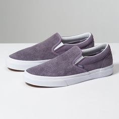 25ebff8166b62f Find classic slip on at Vans. Shop for classic slip on