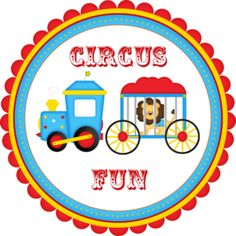 Yellowbackground - Minus Clown Party, Circus Carnival Party, Carnival Birthday Parties, Circus Birthday, Circus Theme, Birthday Party Decorations, Party Themes, Carnival Party Centerpieces, Circus Decorations