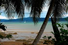 Top Costa Rica Backpacker Destinations