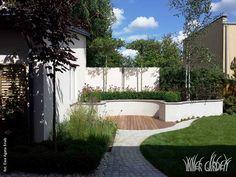 Inner Garden Sidewalk, Patio, Garden, Outdoor Decor, Home Decor, Garten, Decoration Home, Terrace, Room Decor