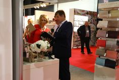 The Autumn Gift & Home Fair showcases all that is new and innovative within the home and giftware markets. Irish Design, Autumn, Gifts, Home, Presents, Fall Season, Ad Home, Fall, Favors