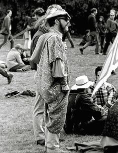 The Summer of Love  was a social phenomenon that occurred during the summer of 1967, when as many as 100,000 people converged in the Haight-...