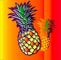 How Does The Colour Orange Inspire You? Orange Color, Colour, James Weldon Johnson, Orange Table, Body Cells, Fun Fair, Beach Picnic, Happy Colors, Color