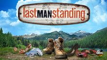 Last man standing season 5 episode 21 is an American television sitcom starring Tim Allen that currently airs on ABC.The series premiered on October 201 Abc Tv Shows, New Shows, Last Man Standing Game, Mike Baxter, Trailers, Tim Allen, Images And Words, How To Be Likeable, Tv Guide