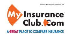 | MyInsuranceClub.com