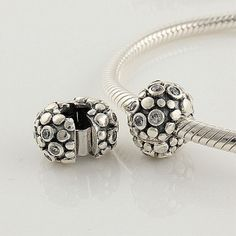 Jewelry Pandora Bracelet