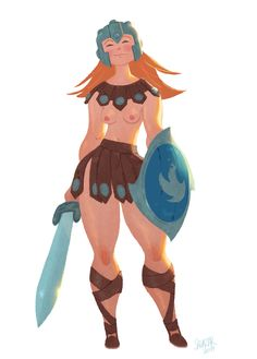 Various (One Animation) on Behance  ★ || CHARACTER DESIGN REFERENCES™ (https://www.facebook.com/CharacterDesignReferences & https://www.pinterest.com/characterdesigh) • Love Character Design? Join the #CDChallenge (link→ https://www.facebook.com/groups/CharacterDesignChallenge) Share your unique vision of a theme, promote your art in a community of over 50.000 artists! || ★