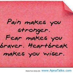 66 Best Tear Jerking Quotes And More Images Favorite Quotes