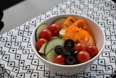 Mai, Grapefruit, Broccoli, Zucchini, Zero, Vegetables, Food, Salads, Essen