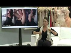Sue's Posing Guidelines - Inside the Glamour Studio with Sue Bryce