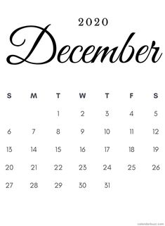 Free download December 2020 calligraphy calendar design layout template to create own #calendar at home #december #calendar2020 #calligraphy #december2020 Quote Template, Layout Template, Templates, White Background Wallpaper, Iphone Background Images, December Calendar, Calendar 2020, December Calligraphy, Kalender Design