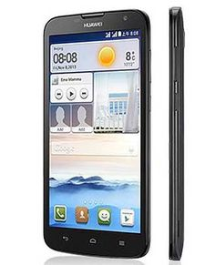 Price of Huawei Ascend G730 in Pakistan, specs, reviews and much more. HUawei Ascend G730 comes with a big 5.5 inch screen size and Emotion UI to let you enjoy the smartphone experience in the real sense. If you are a person