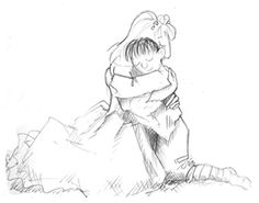 Google Image Result for http://coverlaydown.com/wp/wp-content/uploads/2012/05/sketchbook-mother-and-son.gif