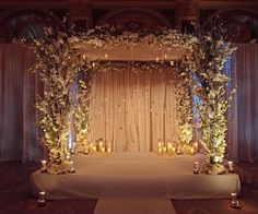 Google Image Result for http://tantawanbloom.files.wordpress.com/2012/05/the-most-famous-florist-in-new-york-e1335910645996.jpg%3Fw%3D600%26h%3D500