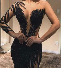Fashion Evening Gowns Formal Dresses for Girl Designer Gowns 2020 – inloveshe Source by gowns gorgeous Girls Formal Dresses, Elegant Dresses, Pretty Dresses, Sexy Dresses, Beautiful Dresses, Fashion Dresses, Prom Dresses, Beautiful Beautiful, Fashion Shoes