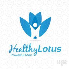 #Healthy #Lotus