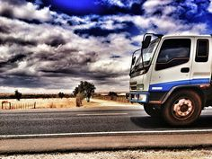Business Intelligence solutions to Transportation and Logistics companies in the areas such as Warehouse efficiency, Cargo operations and Performance monitoring etc. Personal Injury Claims, Automobile, Bethlehem Pa, Business Intelligence, Car And Driver, Truck Drivers, Semi Trucks, Cool Trucks, Are You The One