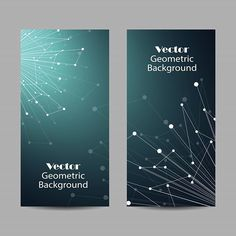SGE-vertical vector banners-1 °°°°°°°°°°°°°°°°°°°°°°°°°°°°°°°°°°°°°°°°°°°°°°°°°°°°°°°°°°°° t.me/sign_g_group °°°°°°°°°°°°°°°°°°°°°°°°°°°°°°°°°°°°°°°°°°°°°°°°°°°°°°°°°°°° #ساین #گرافیک #طراحی #المان #گرافیست #وکتور #اینفو #اینفوگرافی #اینفوگرافیک #graphicdesign #design #vector #photographer #designer #motiongraphics #graphics #element #illustration #info #infographi #infographic @sign.g.group
