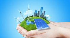 Portekiz, Yenilenebilir Enerji Kaynakları İçin 25 Milyon Avro Yatırım Yapacak Yenilenebilir Enerji için Ulusal Eylem Planında Portekiz'de 2020 yılına kadar enerji tüketiminin %31'inin yenilenebilir kaynaklardan sağlanması hedefleniyor.   Portekiz Hükümeti Portekiz 2020 Programı kapsamında kaynakların.. http://www.enerjicihaber.com/news.php?id=1560