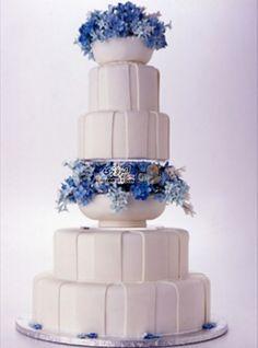 cake046Emroozi.jpg (593×800)