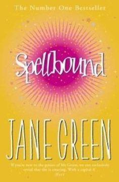 Spellbound (Jane Green)
