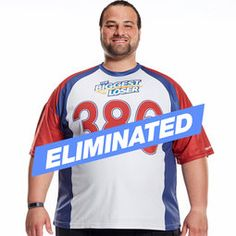 She Said Yes! Matt Miller from the Biggest Loser talks about Making the Right Choices and the Coaches Share what they eat on set #TheBiggestLoser #Interview #BL10Years [video]  http://www.redcarpetreporttv.com/2014/10/30/she-said-yes-matt-miller-from-the-biggest-loser-talks-about-making-the-right-choices-and-the-coaches-share-what-they-eat-on-set-thebiggestloser-interview-bl10years-video/
