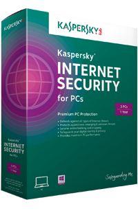 internet download manager activation key 2014