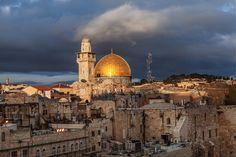 Jerozolima - zdjęcie Kaśka Sikora  #jerusalem #jerozolima #izrael #ZiemiaŚwięta #KaśkaSikora #KatarzynaSikora #Sikora #fotografWarszawa #zwiedzanieziemiświętej #pielgrzymi #pielgrzymkadoZiemiŚwiętej