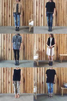 Can Slow Fashion impact Fast Fashion?
