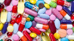 Как выбрать антибиотики при простатите? - http://prostatit.guru/prostatit/preparaty/kak-vybrat-antibiotiki-pri-prostatite/