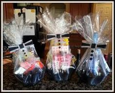 Image result for rat pack themed party ideas