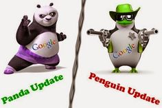 SEO Tips and Tricks safe for Google updates  http://seotipstechnique.blogspot.in/