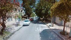 Una mujer fue asesinada frente a su marido en un intento de robo en Morón - Radio Mitre