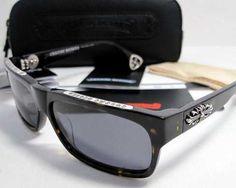 3a81f5a014fd T-BAG-N DT Chrome Hearts Sunglasses Hot Sale Online Store