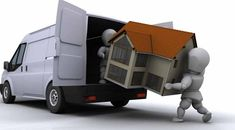The Best Way To Pack A Removal Van When Moving Home When you are moving home, you are definitely going to need a removal van. So what are the best ways to pack a removal van? Here are some top tips to fit more in. Office Relocation, Relocation Services, House Relocation, Packing Services, Moving Services, Cargo Services, Self Storage, Secure Storage, Baby Sitting