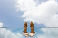makingof; making of; sapato noiva; sapato classico; sapato confortável; sapatonoiva; sapato alto