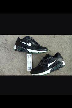 711 Best Nike Air Max's, Roshe, Kaishi, Huarache images in
