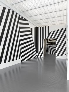 Sol lewitt collection wall drawing