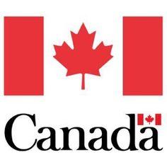 le Canada lance une opération de recrutement d'immigrants. Citoyenneté et…