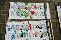 ArtBoom Festival 2015 Psia niedziela Marek Firek Koordynacja: Amadeusz Kierepka Fot. Michał Ramus, www.michalramus.com