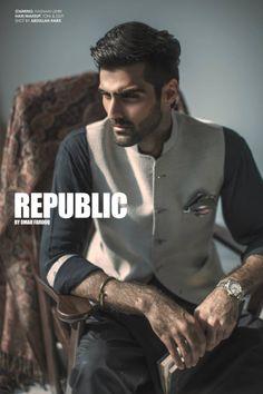 845c34fcbdf3 22 Best Pakistani Men s Fashion images