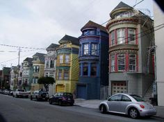 Case and Haight