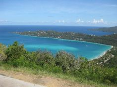 Thomas Photos - Featured Images of St. Thomas, U. Vacation Places, Vacation Destinations, Vacation Spots, Virgin Islands Vacation, Us Virgin Islands, Where Do I Go, St Thomas, Places Ive Been, Trip Advisor