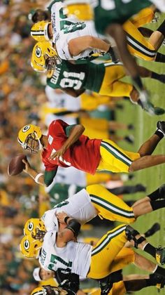 nfl YOUTH Green Bay Packers Brett Hundley Jerseys