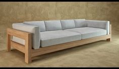 Minimalist Living Room Wood is utterly important for your home. Pallet Furniture Daybed, Pallet Sofa, Ikea Furniture, Colorful Furniture, Furniture Design, Furniture Outlet, Furniture Dolly, Discount Furniture, Office Furniture
