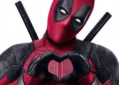 Deadpool comes to TDS TV on Demand