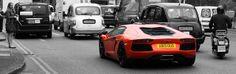 Aventador | http://www.carpicfinder.com/image/1606/Aventador/
