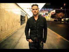 Turn up the heat with country artist David Nail on his I'm a Fire Tour Artists On Tour, Music Artists, David Nail, Country Music News, Eye Candy Men, Brand New Day, Let Her Go, Country Artists, Album Releases