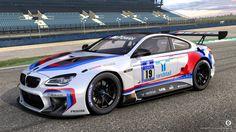 Gt Cars, Audi Cars, Race Cars, Cars Auto, Ferrari Car, Le Mans, Nascar, Armored Vehicles, Bmw Vehicles