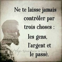 Quotes Español, Life Quotes, People Quotes, Positive Attitude, Positive Quotes, Quote Citation, French Quotes, Online Work, Business Quotes